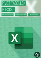 download PSD Tutorials Pivot Tabellen in Excel