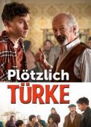 download Plötzlich Türke (2016)