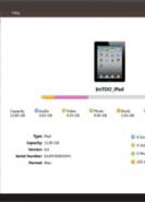download ImTOO iTransfer Platinum v5.7.35