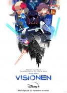 download Star Wars: Visionen