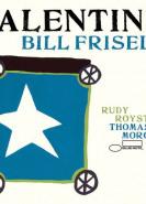 download Bill Frisell - Valentine (2020)