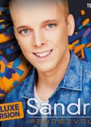 download Sandro - Rendezvous (Deluxe Version) (2020)