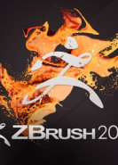 download Pixologic Zbrush 2020.0