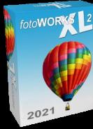 download FotoWorks XL 2021 v21.0.2