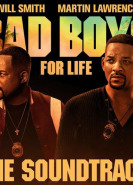 download Bad Boys For Life (OST) (2020)