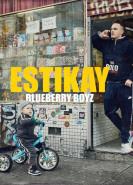 download Estikay - Blueberry Boyz (2020)