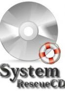 download SystemRescueCd v8.04 (x86-x64)