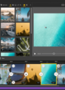 download Icecream Video Editor Pro v2.43