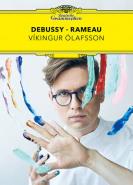 download Vikingur Olafsson - Debussy – Rameau (2020)