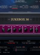 download Audified AmpLion 2 Rock Essentials v2.0.0