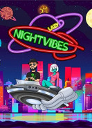 download Lazy - Nightvibes (2020)