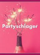 download Partyschlager (2020)