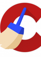 download CCleaner Pro / Business / Technician v5.61.7392