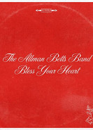 download The Allman Betts Band - Bless Your Heart (2020)