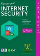 download Kaspersky Internet Security 2019 v19.0.0.1088