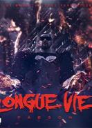 download Fäbson - Longue Vie (2020)