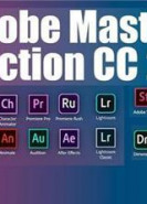 download Adobe Master Collection CC 07.2020