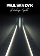 download Paul van Dyk - Guiding Light (2020)