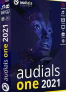 download Audials One 2021.0.76.0