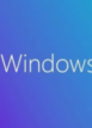 download Windows 11 Pro Insider Preview 10.0.22000.100 (x64)