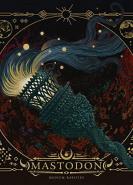 download Mastodon - Medium Rarities (2020)