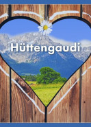 download Hüttengaudi (2020)
