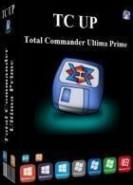 download Total Commander Ultima Prime v8.2