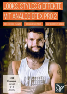 download PSD Tutorials Looks Styles und Effekte mit Analog Efex Pro 2