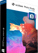 download ACDSee Photo Studio Ultimate 2022 v15.0.2798 (x64)
