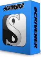 download Scrivener v1.9.9.0 Multilingual