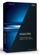 download Magix Vegas Pro v16.0.0.424