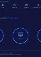 download Advanced SystemCare Ultimate v14.5.0.198