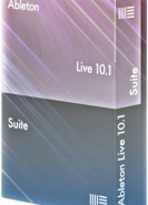 download Ableton Live Suite v10.1.17