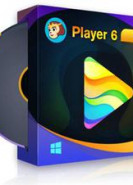 download DVDFab Player Ultra v6.1.1