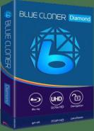download Blue-Cloner/ Diamond v10.30.841 (x64)
