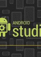 download Android Studio v4.2.2 (x64)