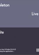 download Ableton Live Suite v10.0.3