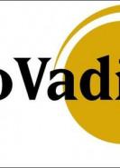 download QuoVadis v7.4.0.3