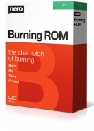 download Nero Burning ROM 2021 v23.0.1.19