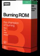 download Nero Burning ROM 2021 v23.0.1.19