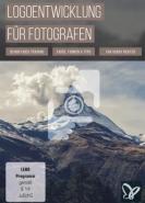 download PSD Tutorials Logoentwicklung fuer Fotografen