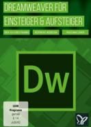 download PSD Tutorials Dreamweaver fuer Einsteiger und Aufsteiger