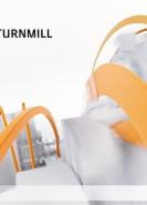 download Autodesk CAMplete TurnMill 2022 (x64)