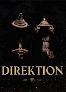 download Kana &amp Mavie – Direktion (2020)
