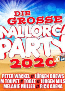 download Die große Mallorca Party 2020 powered by Xtreme Sound (2020)