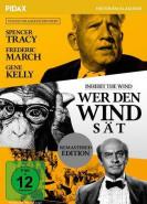 download Wer den Wind sät (1960)