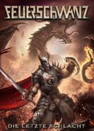 download Feuerschwanz - Die letzte Schlacht (2021)