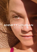 download Annett Louisan - Kitsch (2020)