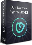 download IObit Malware Fighter Pro v8.6.0.793