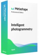 download Agisoft Metashape Pro v1.7.5 Build 13229 (x64)